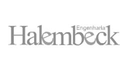 logo_halembeck