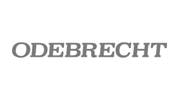 logo_odebrecht
